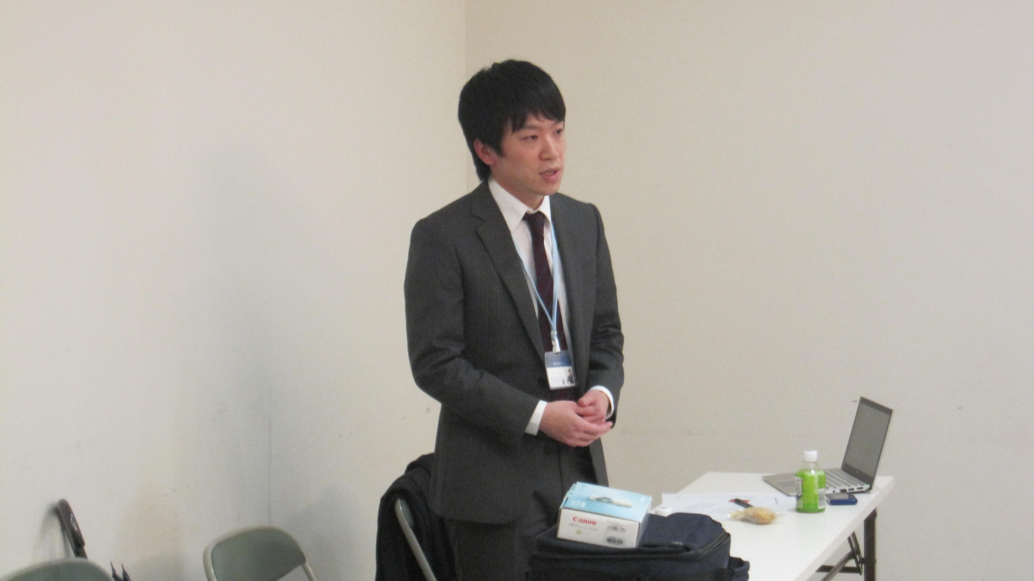 仁井先生 挨拶.JPG