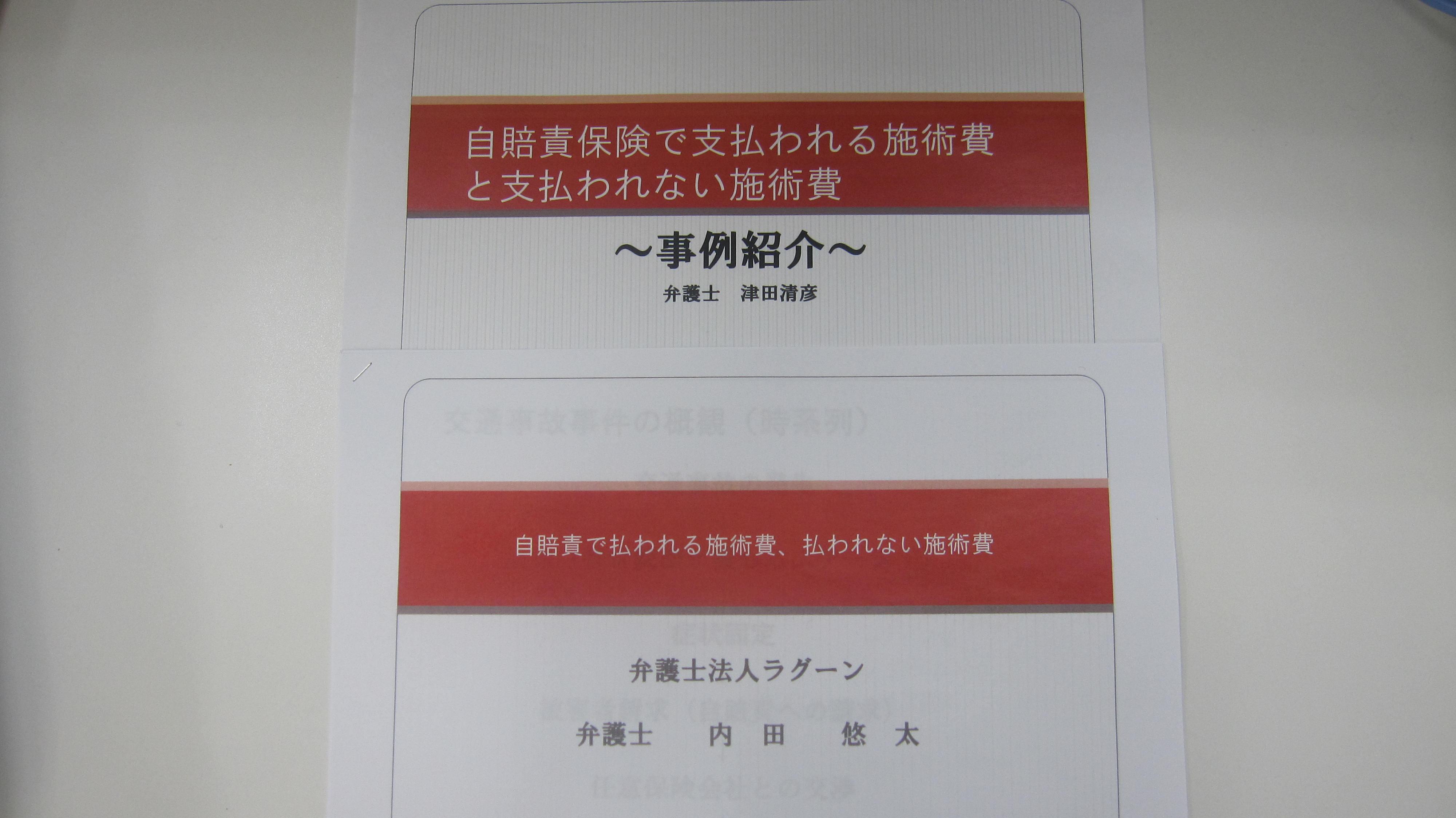 レジュメ12.09.JPG