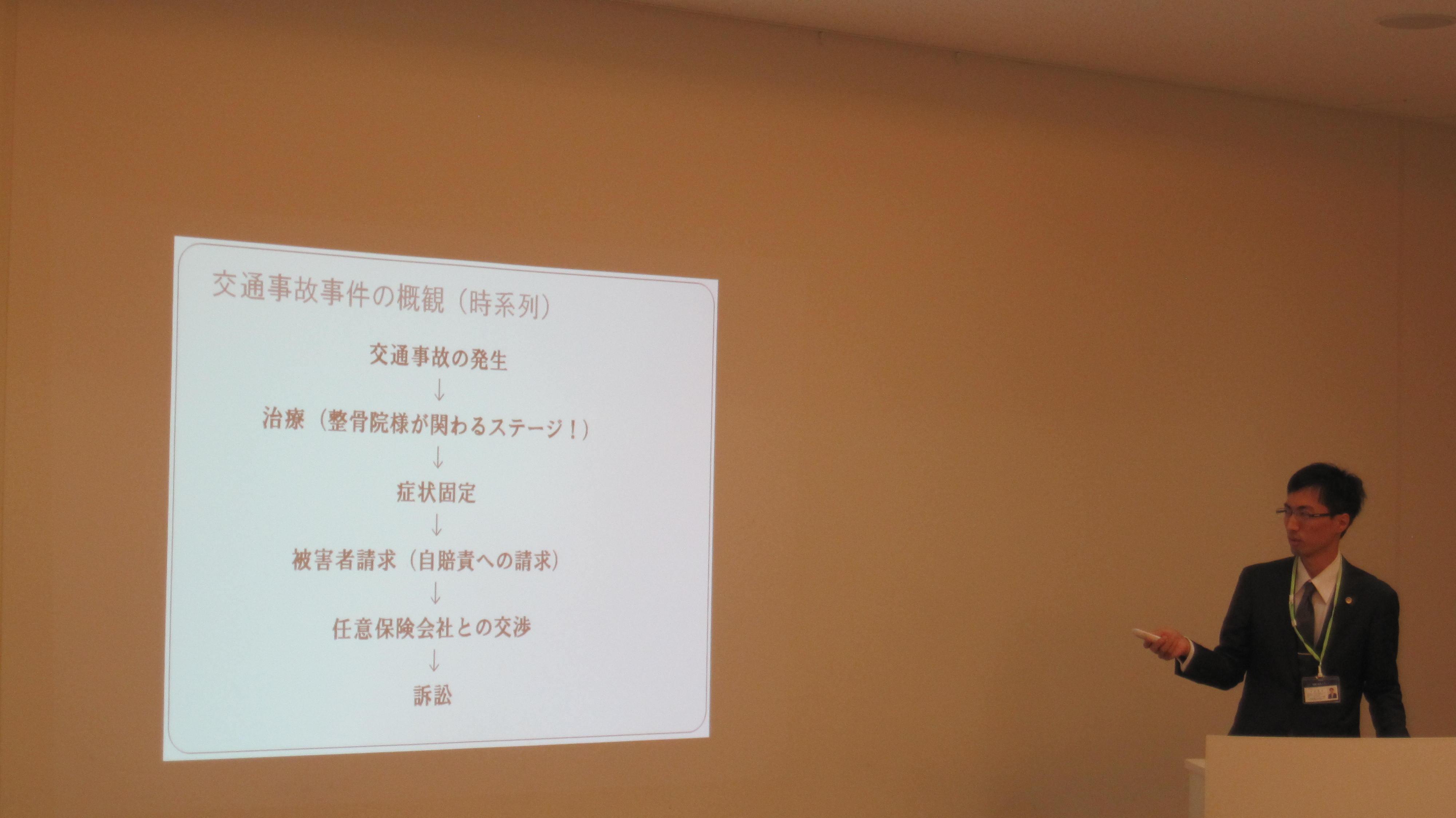 内田先生.JPG